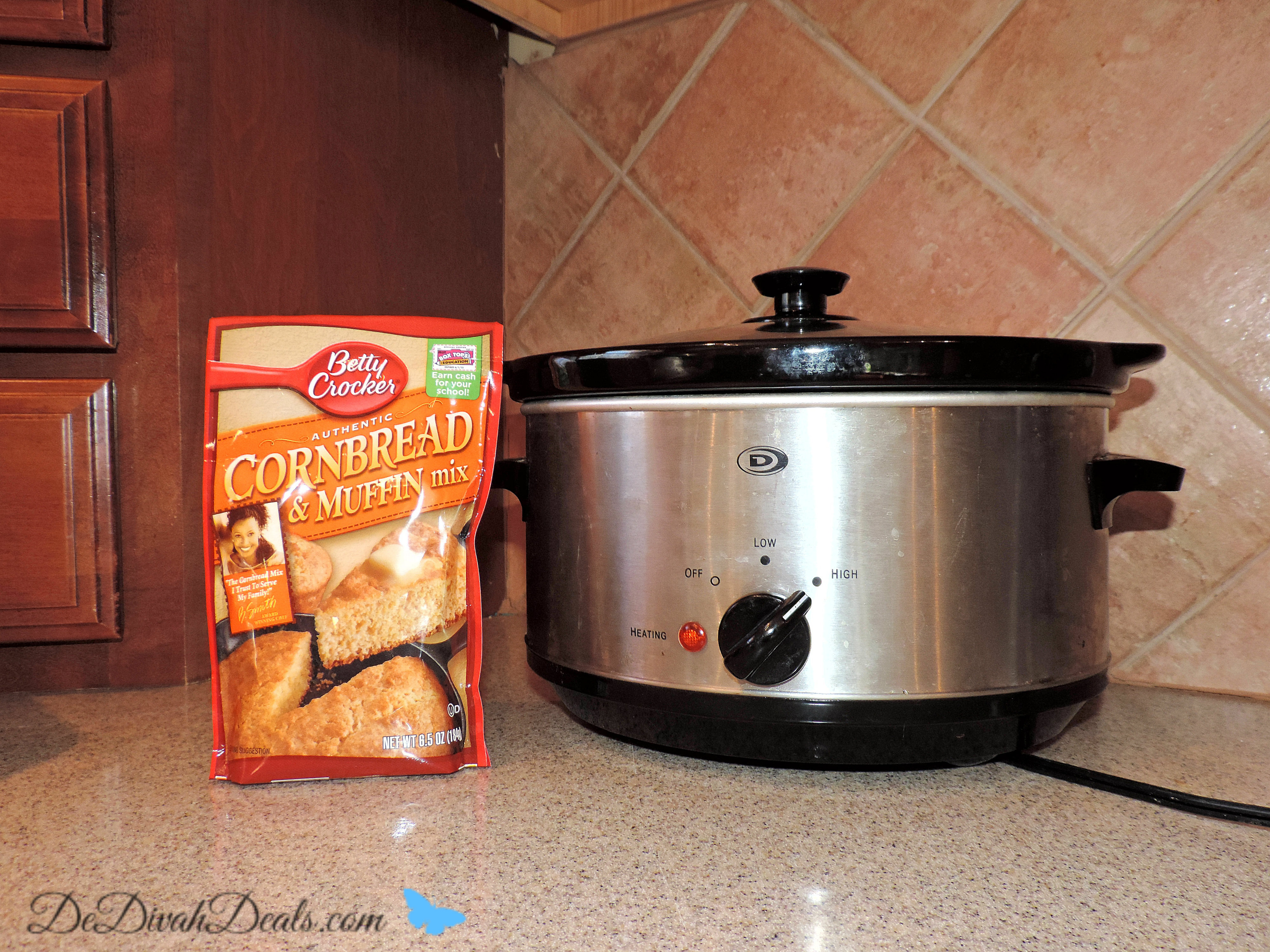Cooker For Snowmobile ~ Snow day slow cooker dedivahdeals