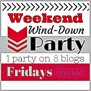 Weekend Winddown Link Party (1)