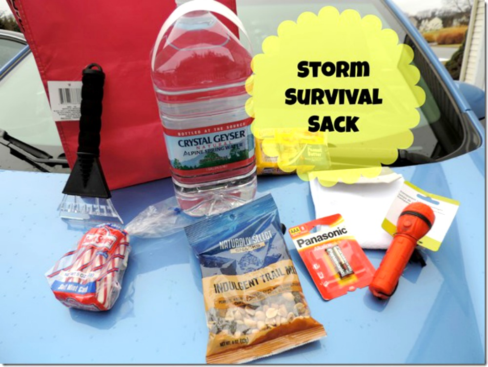 Related Pictures funny hangover survival kit ideas