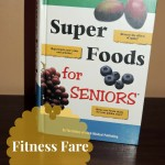 Super Foods Fitness Fare