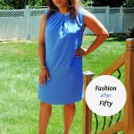fashion after fifty ootd 7 28 14