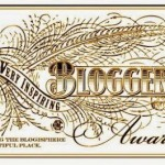 very-inspring blogger award