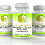miracle cleanse