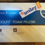 Smiley360 Pillow