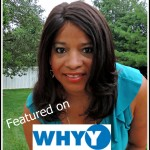 featured on WHYY